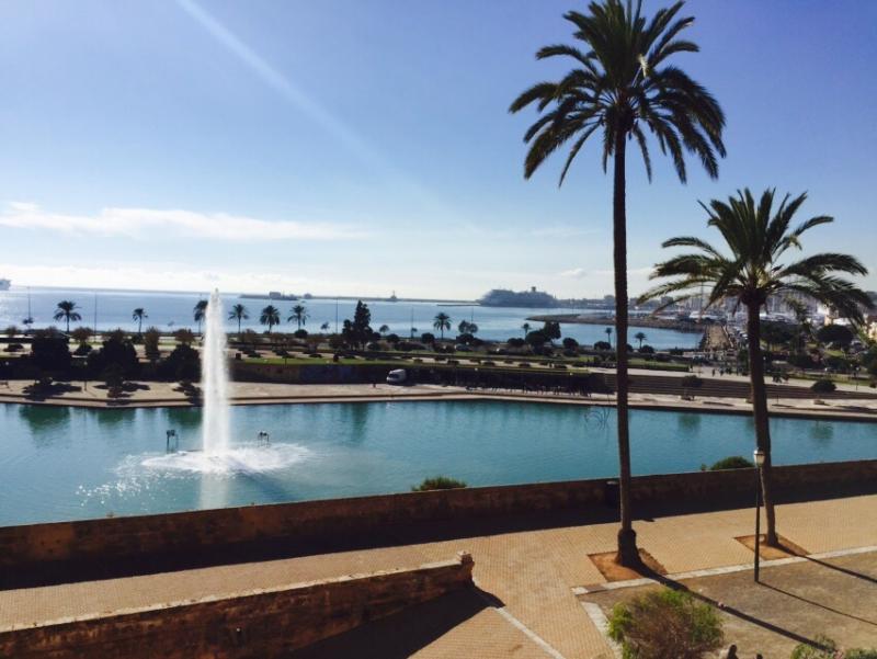 2015/12/01 Costa Diadema - Palma di Maiorca-escursione-palma-maiorca-diretta-nave-liveboat-11-jpg