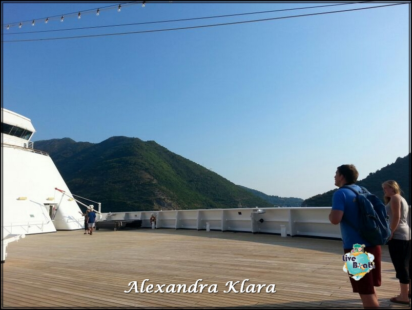 2013/09/02 Kotor  Ryndam-kotor-diretta-nave-ryndam-forum-crociere-liveboat-46-jpg