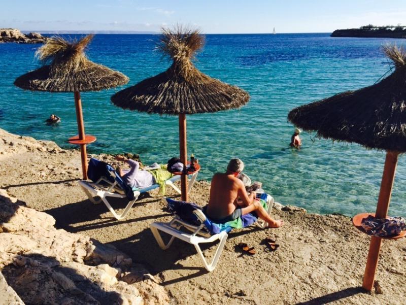 2015/12/01 Costa Diadema - Palma di Maiorca-uploadfromtaptalk1448980299803-jpg
