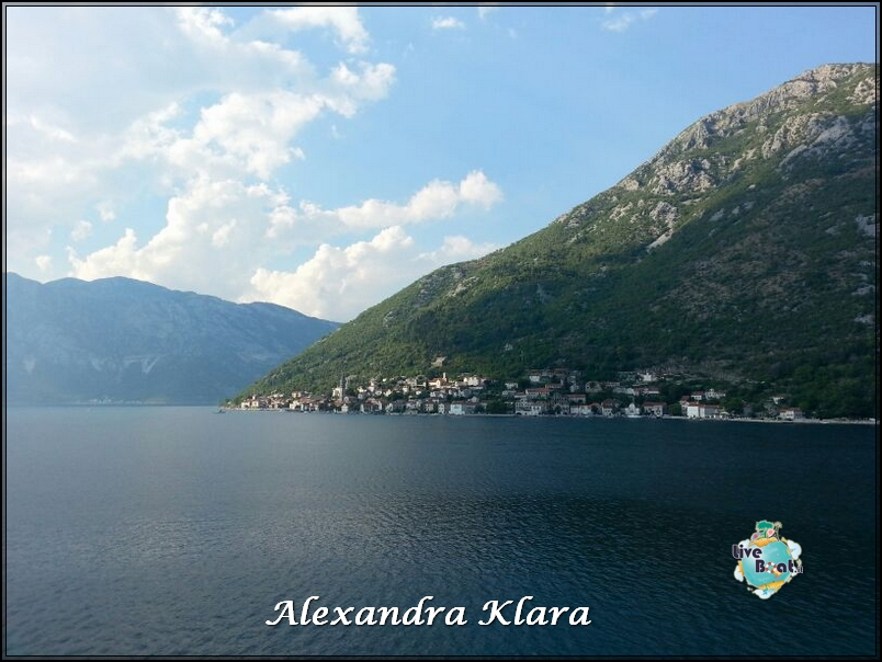 2013/09/02 Kotor  Ryndam-kotor-diretta-nave-ryndam-forum-crociere-liveboat-47-jpg