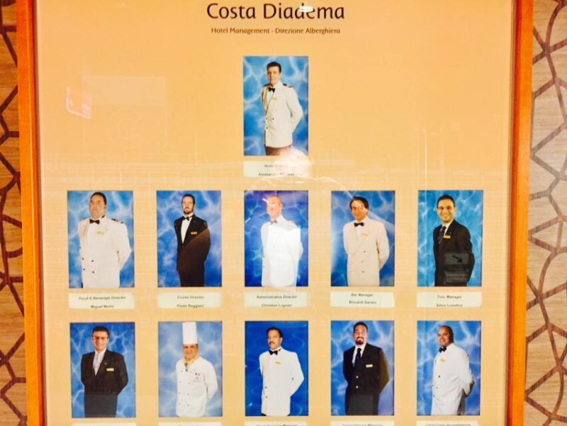 2015/12/02 Costa Diadema Navigazione-img-20151202-wa0029-jpg