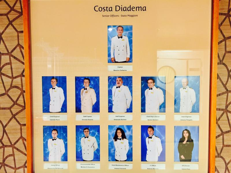 2015/12/02 Costa Diadema Navigazione-img-20151202-wa0030-jpg