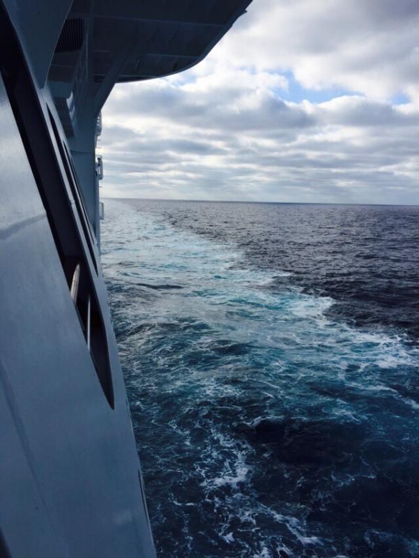 2015/12/02 Costa Diadema Navigazione-img-20151202-wa0031-jpg