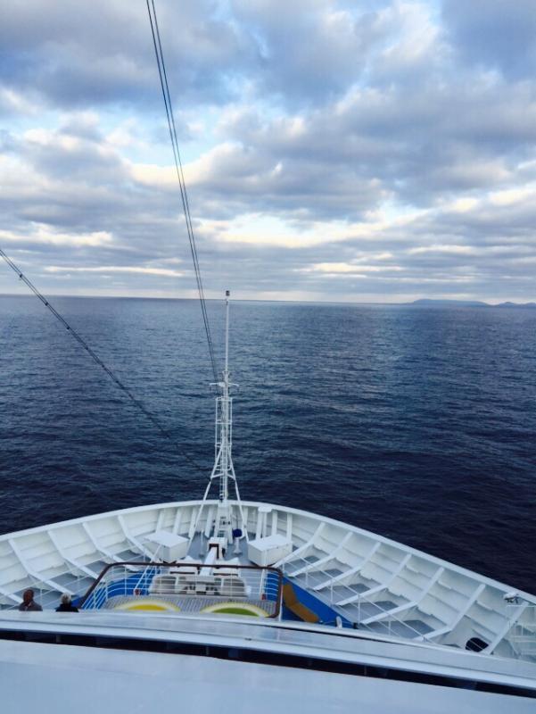 2015/12/02 Costa Diadema Navigazione-img-20151202-wa0033-jpg