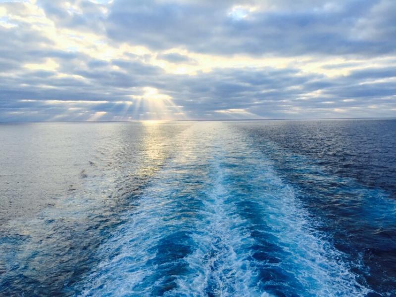 2015/12/02 Costa Diadema Navigazione-img-20151202-wa0034-jpg