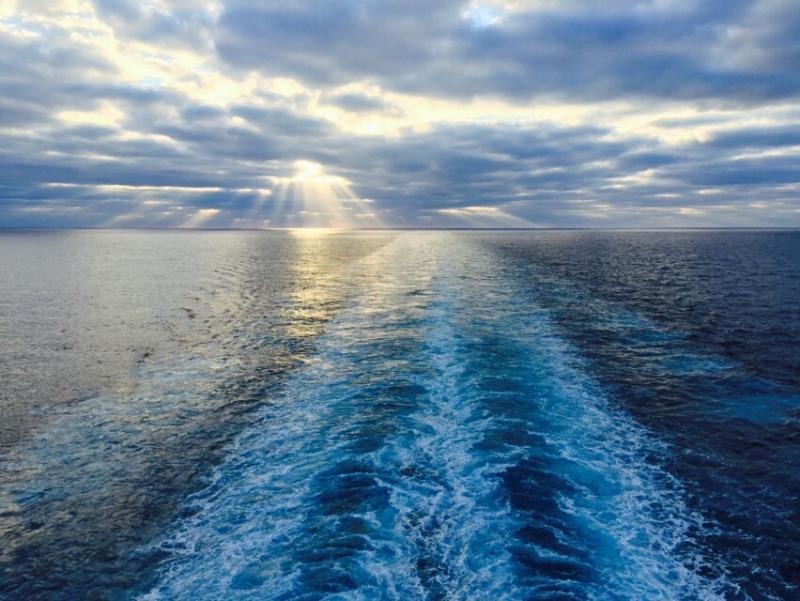 2015/12/02 Costa Diadema Navigazione-img-20151202-wa0035-jpg