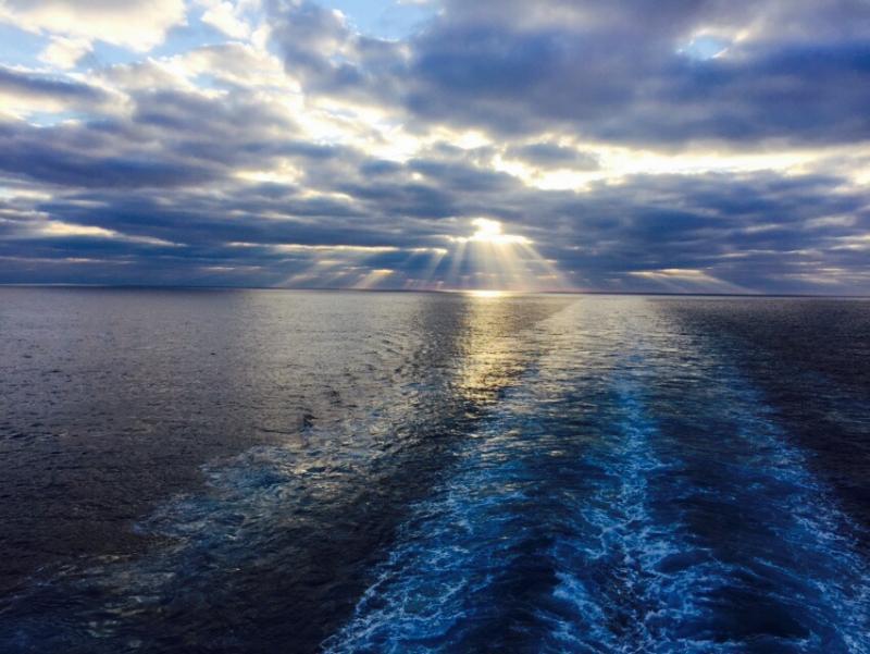 2015/12/02 Costa Diadema Navigazione-img-20151202-wa0036-jpg