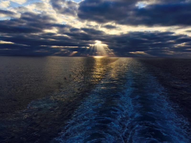 2015/12/02 Costa Diadema Navigazione-img-20151202-wa0037-jpg