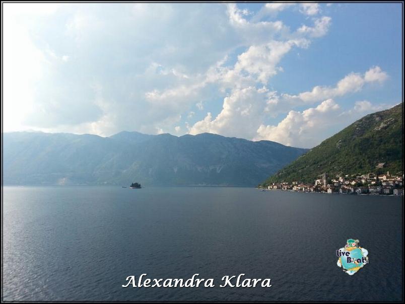 2013/09/02 Kotor  Ryndam-kotor-diretta-nave-ryndam-forum-crociere-liveboat-49-jpg