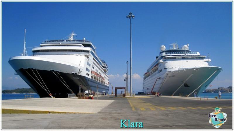 It's Time to Say Goodbye - Tributo a MS RYNDAM e MS STATENDAM-foto-ryndam-holland-america-line-pacific-aria-p-and-australia-forum-crociere-liveboat-101-jpg