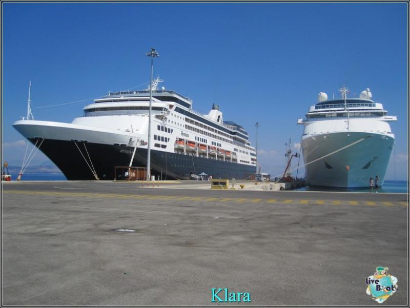 It's Time to Say Goodbye - Tributo a MS RYNDAM e MS STATENDAM-foto-ryndam-holland-america-line-pacific-aria-p-and-australia-forum-crociere-liveboat-102-jpg