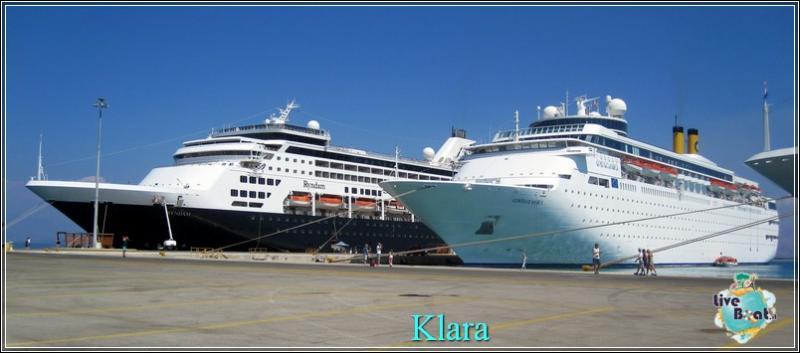 It's Time to Say Goodbye - Tributo a MS RYNDAM e MS STATENDAM-foto-ryndam-holland-america-line-pacific-aria-p-and-australia-forum-crociere-liveboat-103-jpg