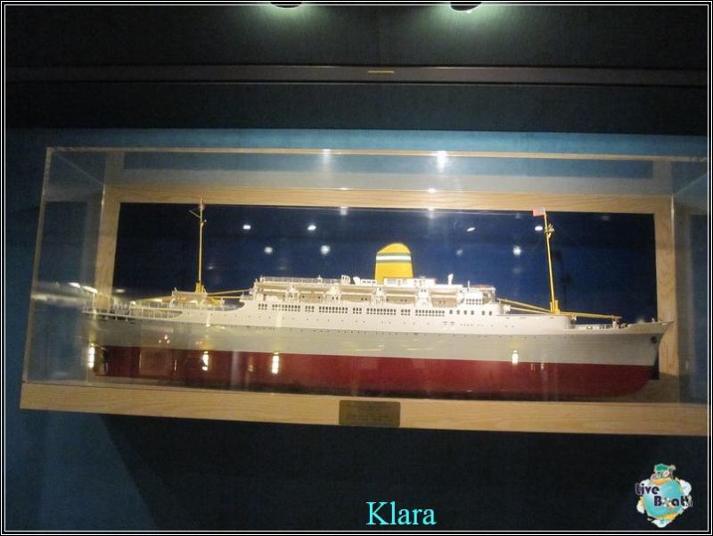 It's Time to Say Goodbye - Tributo a MS RYNDAM e MS STATENDAM-foto-ryndam-holland-america-line-pacific-aria-p-and-australia-forum-crociere-liveboat-22-jpg