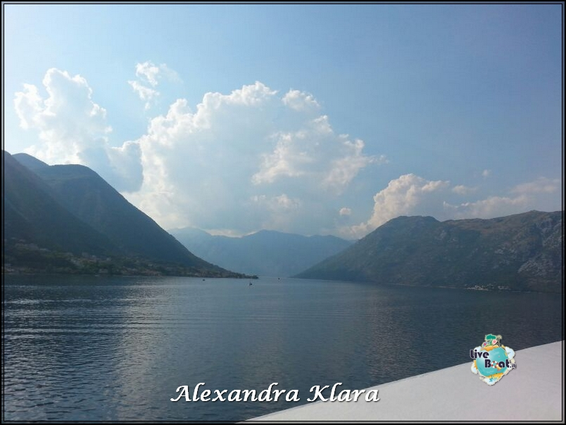 2013/09/02 Kotor  Ryndam-kotor-diretta-nave-ryndam-forum-crociere-liveboat-50-jpg