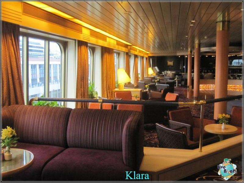 It's Time to Say Goodbye - Tributo a MS RYNDAM e MS STATENDAM-foto-ryndam-holland-america-line-pacific-aria-p-and-australia-forum-crociere-liveboat-39-jpg