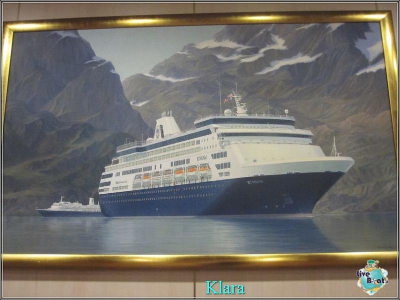 It's Time to Say Goodbye - Tributo a MS RYNDAM e MS STATENDAM-foto-ryndam-holland-america-line-pacific-aria-p-and-australia-forum-crociere-liveboat-66-jpg