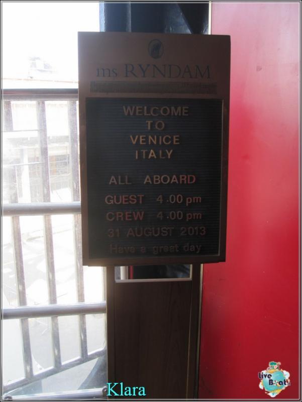 It's Time to Say Goodbye - Tributo a MS RYNDAM e MS STATENDAM-foto-ryndam-holland-america-line-pacific-aria-p-and-australia-forum-crociere-liveboat-85-jpg