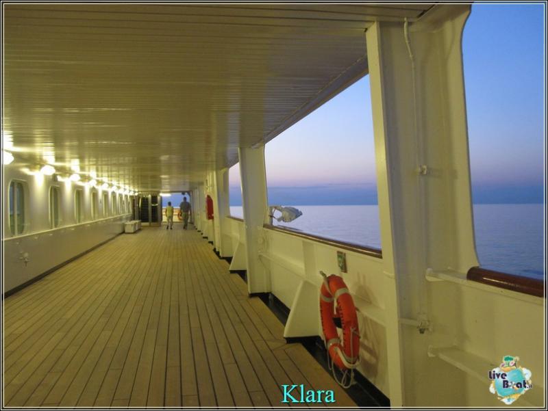 It's Time to Say Goodbye - Tributo a MS RYNDAM e MS STATENDAM-foto-ryndam-holland-america-line-pacific-aria-p-and-australia-forum-crociere-liveboat-98-jpg