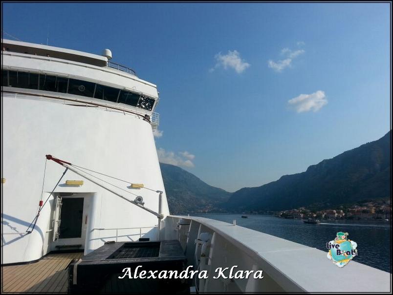 2013/09/02 Kotor  Ryndam-kotor-diretta-nave-ryndam-forum-crociere-liveboat-51-jpg