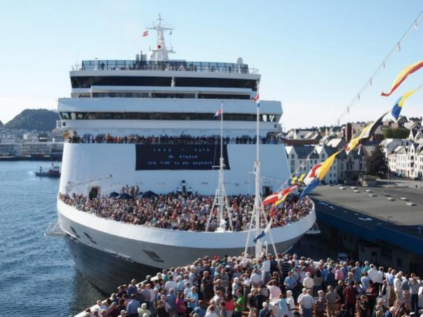 It's Time to Say Goodbye - Tributo a MS RYNDAM e MS STATENDAM-ry1-jpg