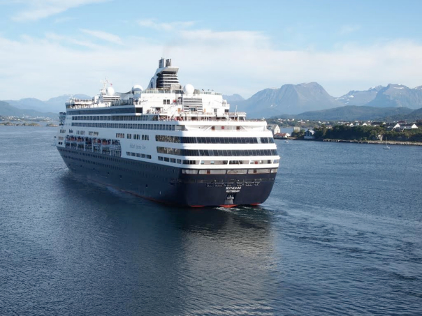 It's Time to Say Goodbye - Tributo a MS RYNDAM e MS STATENDAM-ry6-jpg