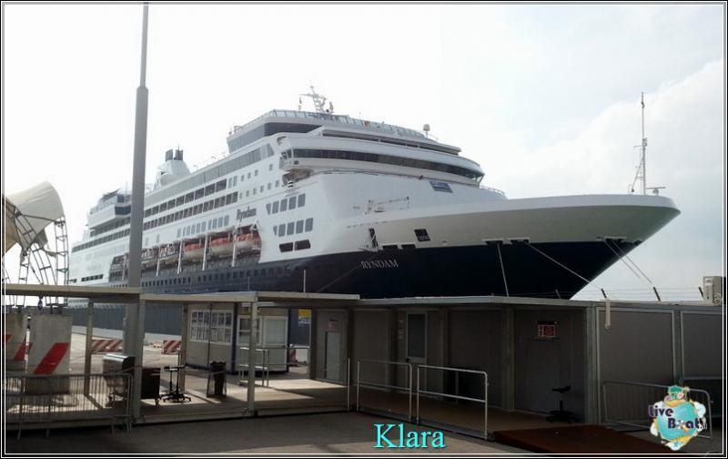 It's Time to Say Goodbye - Tributo a MS RYNDAM e MS STATENDAM-foto-ryndam-holland-america-line-pacific-aria-p-and-australia-forum-crociere-liveboat-1-jpg