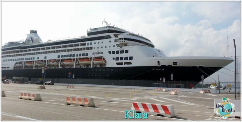 It's Time to Say Goodbye - Tributo a MS RYNDAM e MS STATENDAM-foto-ryndam-holland-america-line-pacific-aria-p-and-australia-forum-crociere-liveboat-2-jpg