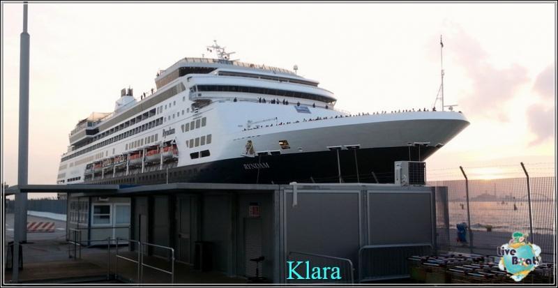 It's Time to Say Goodbye - Tributo a MS RYNDAM e MS STATENDAM-foto-ryndam-holland-america-line-pacific-aria-p-and-australia-forum-crociere-liveboat-5-jpg