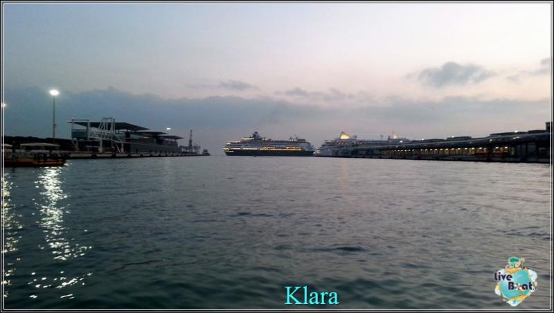 It's Time to Say Goodbye - Tributo a MS RYNDAM e MS STATENDAM-foto-ryndam-holland-america-line-pacific-aria-p-and-australia-forum-crociere-liveboat-8-jpg