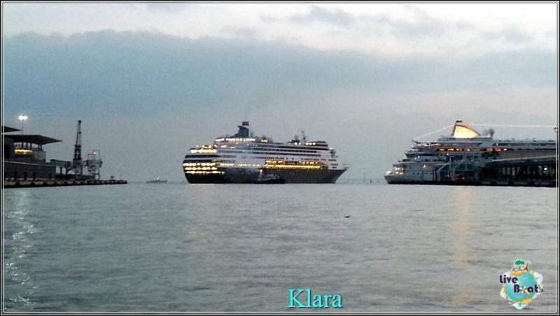 It's Time to Say Goodbye - Tributo a MS RYNDAM e MS STATENDAM-foto-ryndam-holland-america-line-pacific-aria-p-and-australia-forum-crociere-liveboat-9-jpg