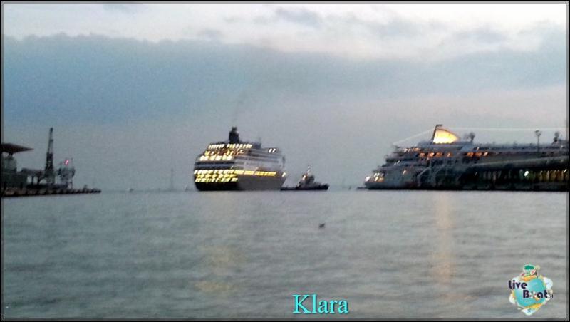 It's Time to Say Goodbye - Tributo a MS RYNDAM e MS STATENDAM-foto-ryndam-holland-america-line-pacific-aria-p-and-australia-forum-crociere-liveboat-10-jpg