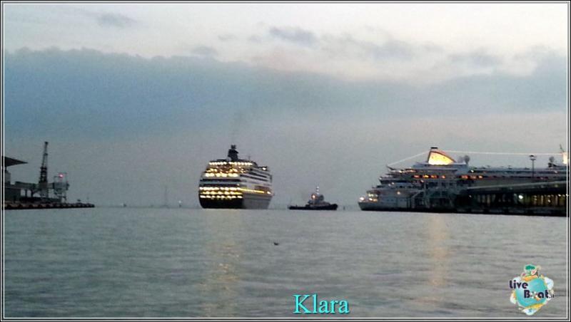 It's Time to Say Goodbye - Tributo a MS RYNDAM e MS STATENDAM-foto-ryndam-holland-america-line-pacific-aria-p-and-australia-forum-crociere-liveboat-11-jpg