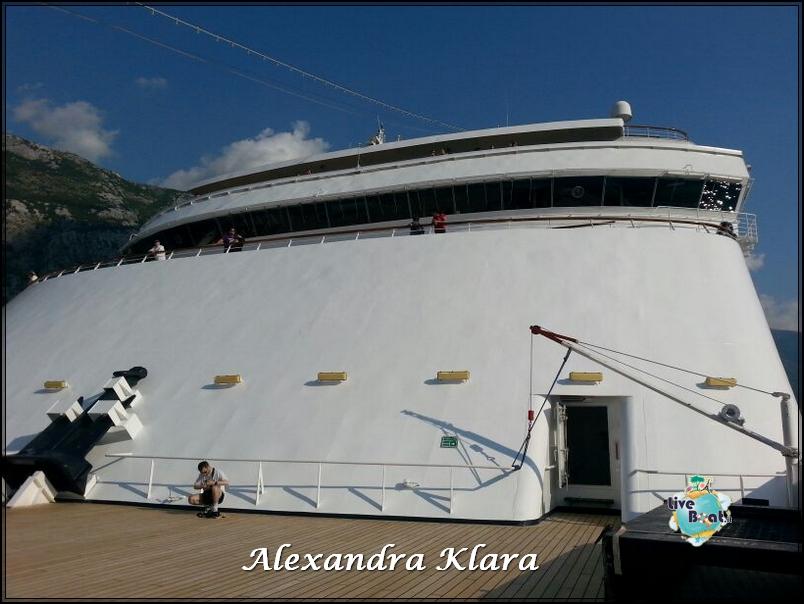 2013/09/02 Kotor  Ryndam-kotor-diretta-nave-ryndam-forum-crociere-liveboat-52-jpg