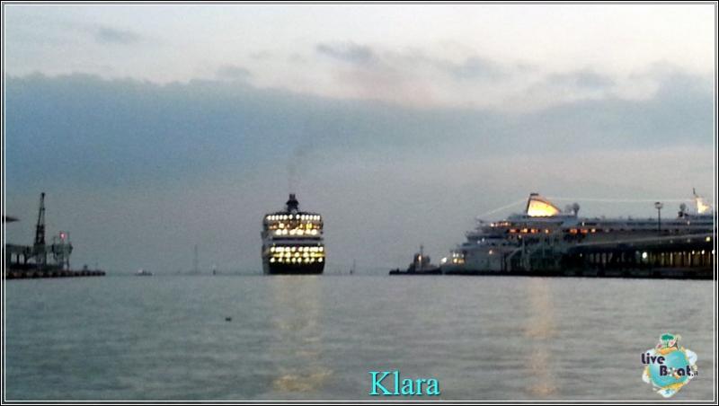 It's Time to Say Goodbye - Tributo a MS RYNDAM e MS STATENDAM-foto-ryndam-holland-america-line-pacific-aria-p-and-australia-forum-crociere-liveboat-12-jpg
