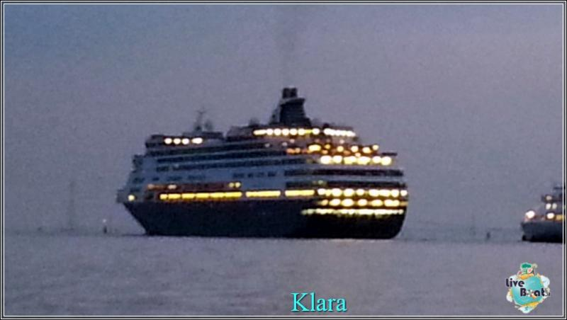 It's Time to Say Goodbye - Tributo a MS RYNDAM e MS STATENDAM-foto-ryndam-holland-america-line-pacific-aria-p-and-australia-forum-crociere-liveboat-13-jpg