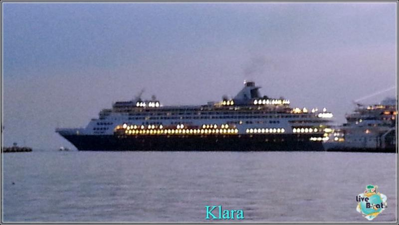 It's Time to Say Goodbye - Tributo a MS RYNDAM e MS STATENDAM-foto-ryndam-holland-america-line-pacific-aria-p-and-australia-forum-crociere-liveboat-14-jpg