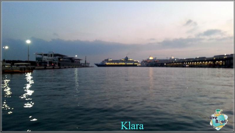 It's Time to Say Goodbye - Tributo a MS RYNDAM e MS STATENDAM-foto-ryndam-holland-america-line-pacific-aria-p-and-australia-forum-crociere-liveboat-15-jpg
