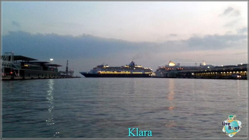 It's Time to Say Goodbye - Tributo a MS RYNDAM e MS STATENDAM-foto-ryndam-holland-america-line-pacific-aria-p-and-australia-forum-crociere-liveboat-16-jpg