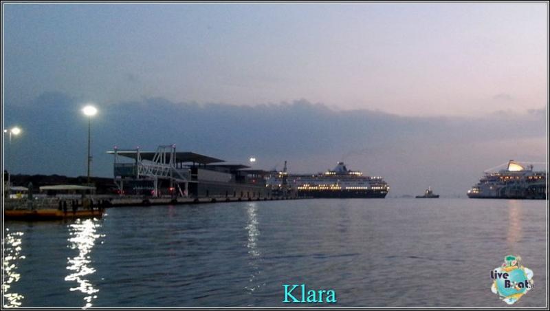 It's Time to Say Goodbye - Tributo a MS RYNDAM e MS STATENDAM-foto-ryndam-holland-america-line-pacific-aria-p-and-australia-forum-crociere-liveboat-18-jpg