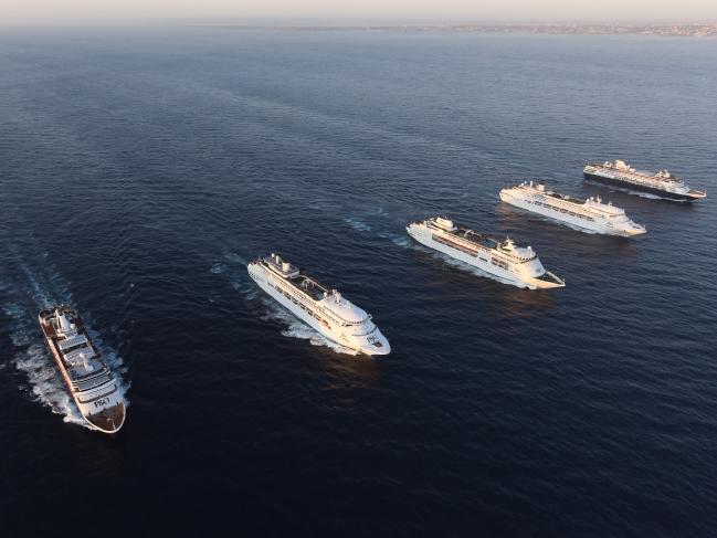 It's Time to Say Goodbye - Tributo a MS RYNDAM e MS STATENDAM-75c5fd5c88793aadf888cac712af409b-v-fleet-jpg