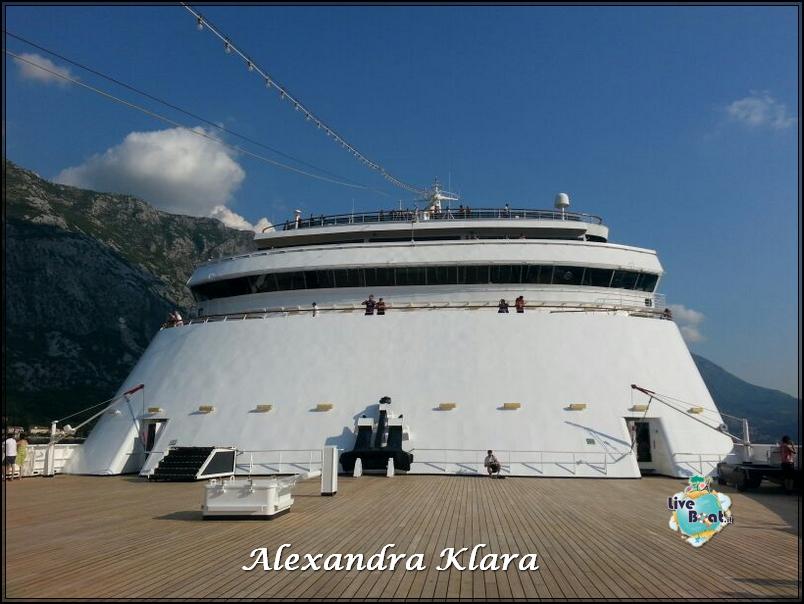 2013/09/02 Kotor  Ryndam-kotor-diretta-nave-ryndam-forum-crociere-liveboat-53-jpg