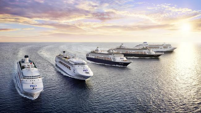 It's Time to Say Goodbye - Tributo a MS RYNDAM e MS STATENDAM-63044eab4a64c7d50f2248ad869959b2-imaging-the-five-ships-jpg