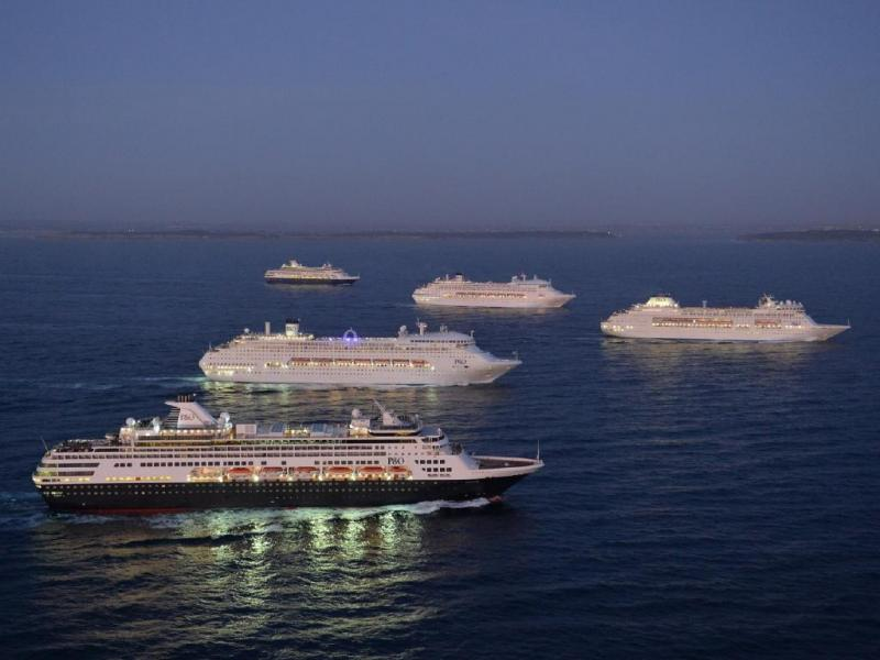 It's Time to Say Goodbye - Tributo a MS RYNDAM e MS STATENDAM-a6c2a2792e425b88419c8d258b3a112f-v-fleet-jpg