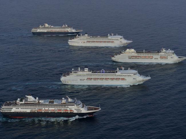 It's Time to Say Goodbye - Tributo a MS RYNDAM e MS STATENDAM-dc75a5f2cf338857a68cdb051ada0648-v-fleet-jpg
