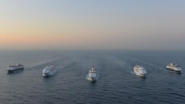 It's Time to Say Goodbye - Tributo a MS RYNDAM e MS STATENDAM-f18b6a6c95b3de317dd5563c7e13db6a-v-fleet-jpg