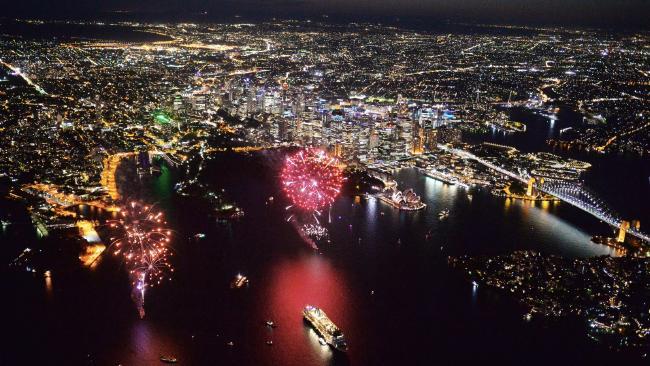 It's Time to Say Goodbye - Tributo a MS RYNDAM e MS STATENDAM-0514e10e274bb028ebb7f9881d8d4277-sydney-harbour-fireworks-jpg