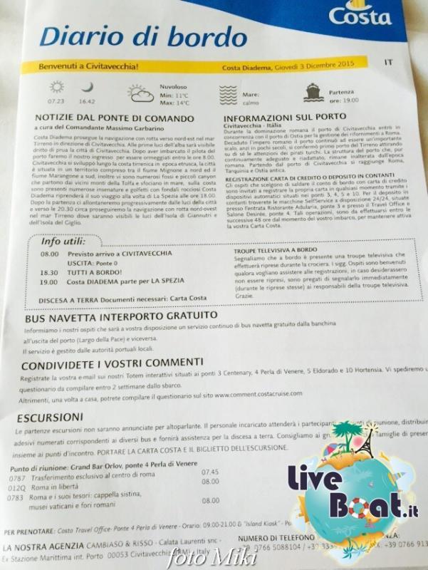2015/12/03 Costa Diadema Civitavecchia-4foto-liveboat-costa-diadema-jpg