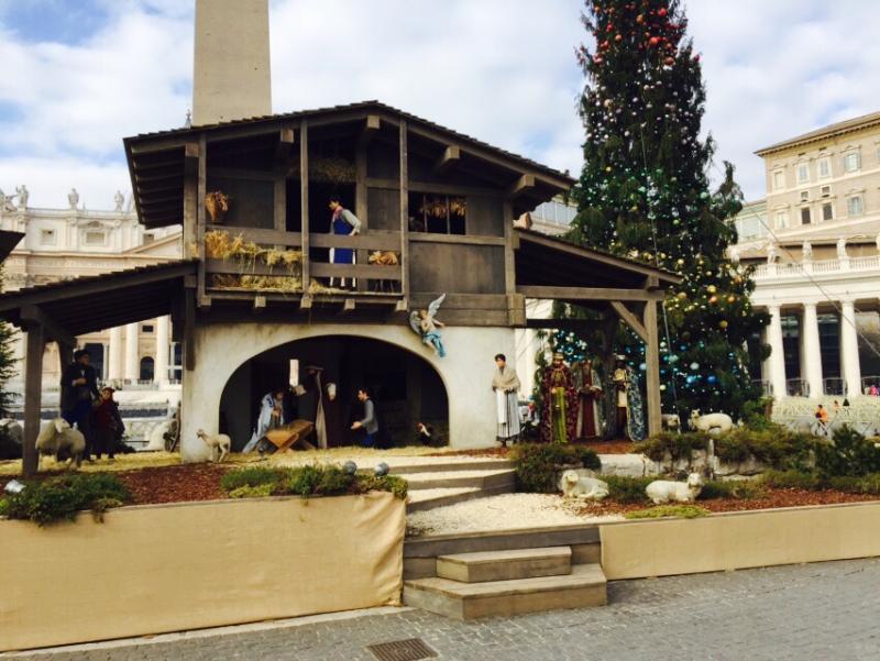 2015/12/03 Costa Diadema Civitavecchia-uploadfromtaptalk1449154983341-jpg