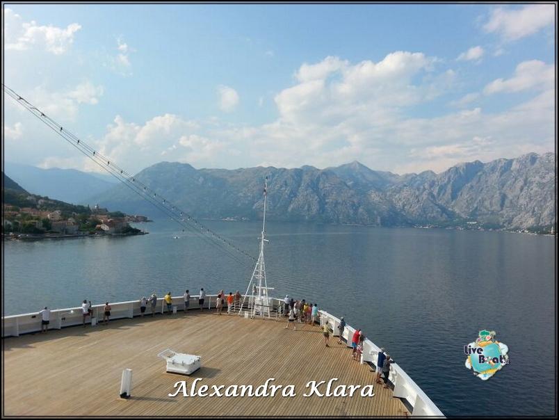2013/09/02 Kotor  Ryndam-kotor-diretta-nave-ryndam-forum-crociere-liveboat-56-jpg