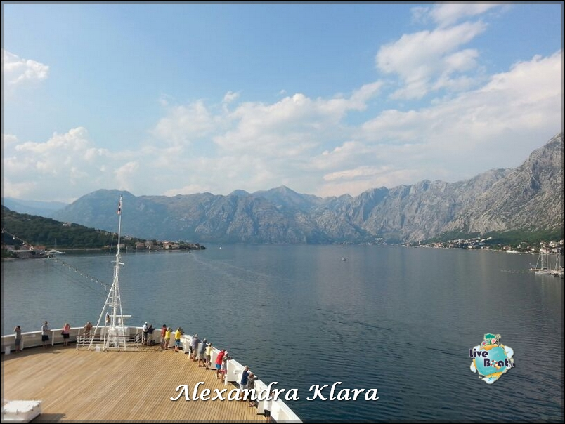 2013/09/02 Kotor  Ryndam-kotor-diretta-nave-ryndam-forum-crociere-liveboat-59-jpg